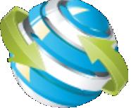 Logo Innteco