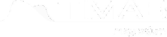 Logo-timab-footer